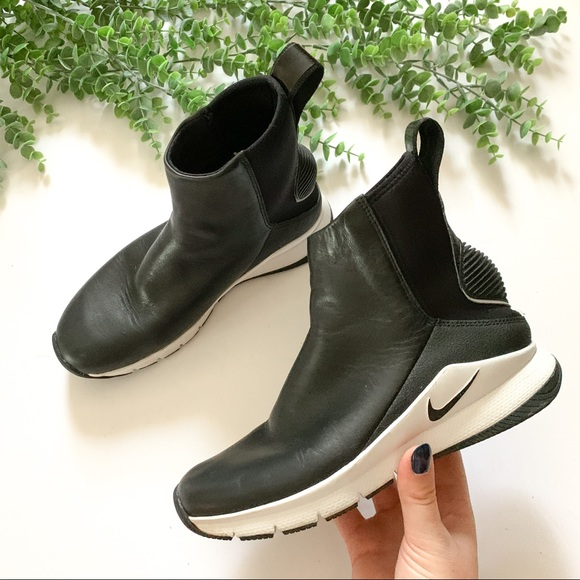 Nike Shoes | Nike Rivah High Premium